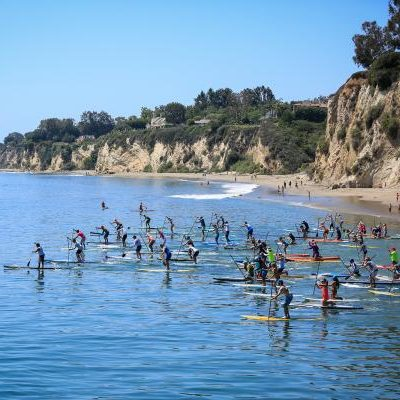 Photo From Los Angeles Waterkeeper